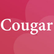 Free Cougar Dating App