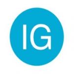 InnerGroup – Social Media Messaging Platform