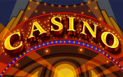 Can Online Casinos Make it on Mobile?