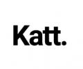 KATT- MADE FOR YOU!