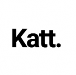KATT- MADE FOR YOU!