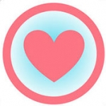 BabyChakra Parenting Help: Pregnancy to Child Care