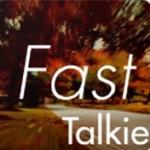 Fast Talkie – Zello from Lock Screen