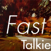 Fast Talkie – Zello from Lock Screen