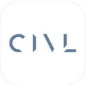 CIVL for iOS