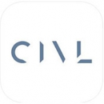 CIVL for iOS
