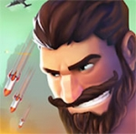 Loaded Shooter by Chia Apps