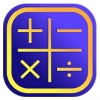 Numbily – Free Math Game