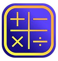 Numbily – Free Math Game