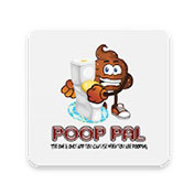 Poop Pal:Clean Toilet Finder