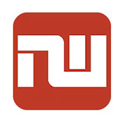 Nuway – A Nuway to chat
