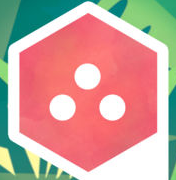 New Mobile Puzzle Game – Hexologic – is all the rage