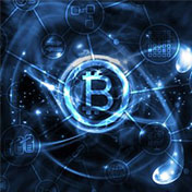Start a cryptocurrency exchange
