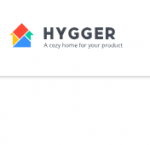 A Comprehensive Review Of Hygger Web app – Why It Is So Popular