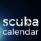 Scuba Calendar is the most comprehensive planning tool for divers on the App Store!