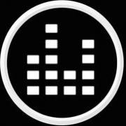 WaveStation, a new local and global music platform for aspiring artists