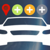 SeatsPlanet is all stop solution for carpooling