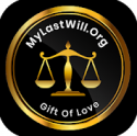 MY LAST WILL- A GREAT GIFT FOR YOUR LOVED ONES!