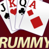 Junglee Rummy: Enjoy Seamless Gaming and Win Cash!