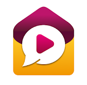 Create an Eco-Friendly Video Invitation in a few minutes with Video Invitation Maker App of Inviter