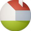Live Home 3D – Interior Design :Let Your Dream Home Ideas Come True