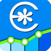 EDELWEISS MOBILE TRADER- A MUST HAVE APP FOR THE TRADERS!