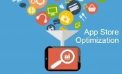 How to Keep Your App Optimized in 2019