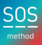 SOS METHOD: MEDITATION- VANISH ALL YOUR STRESS AND WORRIES!