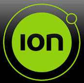 ION REWARDS- GO CASHLESS!