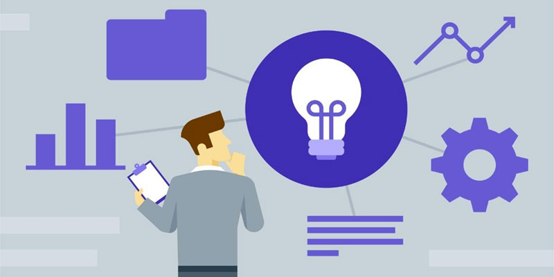 How to Simplify the Tech Product Development Process