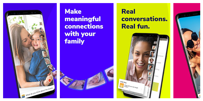 Why SAY is Becoming a Popular Video Chat App