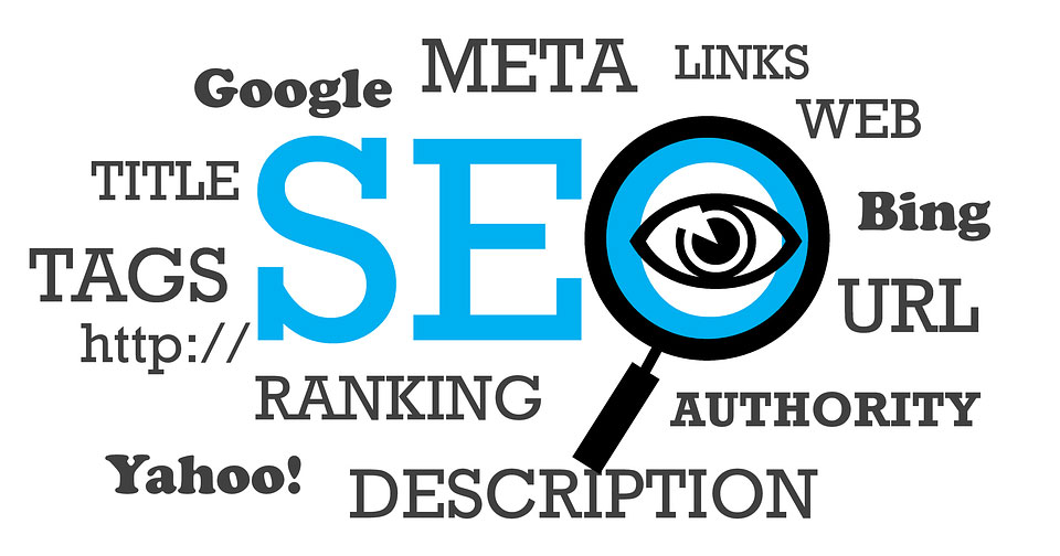 Proven Ways to Easily Set Up an SEO Content Strategy
