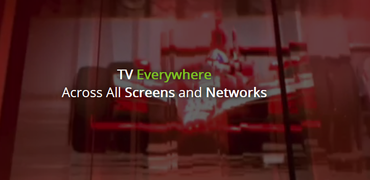 Streamport – The One-Stop Source For Live TV, Radio and Video
