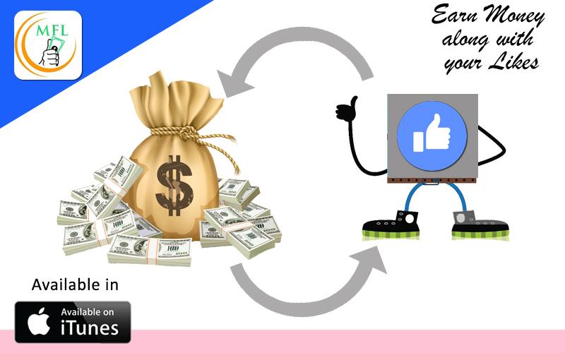 MoneyForLikes