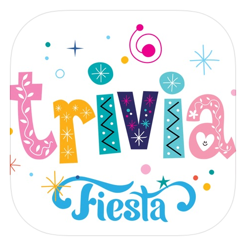 Trivia Fiesta – App Review