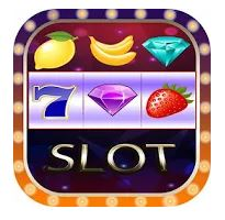 Master Double Slot Machine Vegas Coins