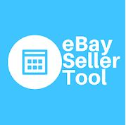 eBay Seller Tool – Tips, eBay, Shipping Calculator