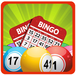Online Bingo: Insiders Tips for Winning