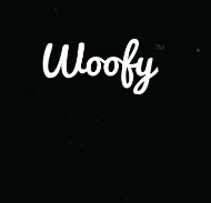 WOOFY- CREATE CONTENT FOR YOUR SOCIAL MEDIA MARKETING!