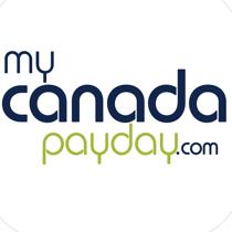 MyCanadaPayday – My Experience with the Popular App