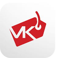 Verkoop – A must-have app for all aspiring sellers