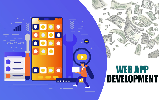 How to create web apps that earn profits