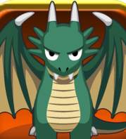 Become a Master of the Monsters with the Ultimate Game of Monster Breeding Battle