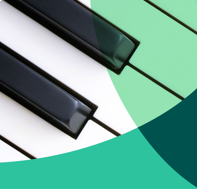Become a Pianist with the Fastest and Extensive Platform – Skoove: Learn Piano