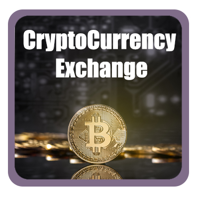 Beginning in cryptocurrency trading