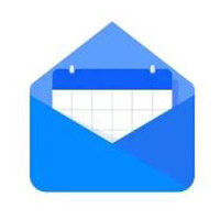 Email & Calendar for Hotmail and Outlook