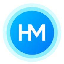 Hoop messenger