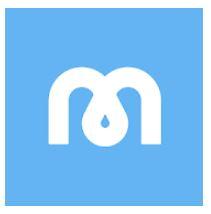 Mindspa – 4UR Mental Wellbeing