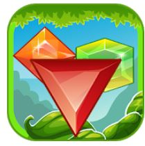 Free Crystal Match Swap – Game review