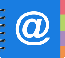 iContacts+ – Take Control of Your Contacts With This Simple Contact Group Manager App